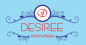 Profumeria Desiree srls